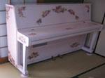 ピアノリメイク