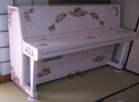 top-piano2.jpg