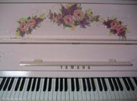 top-piano4.jpg